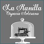 ranilla-espacio-artesano