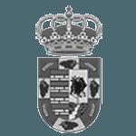 Ayuntamiento Tegueste